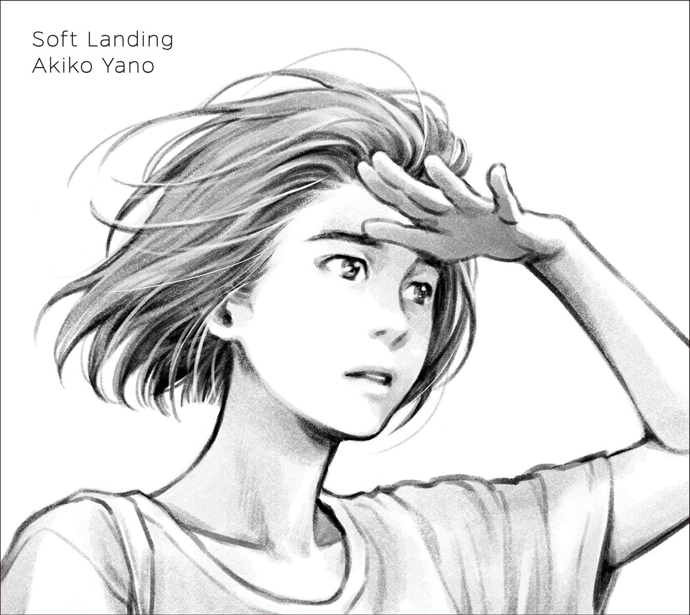 「矢野顕子 ニューアルバム」の画像検索結果